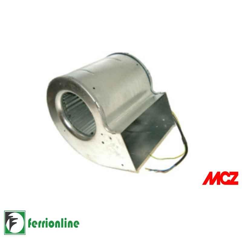 Bocchetta di areazione flip mcz - Griglie di aerazione design ...