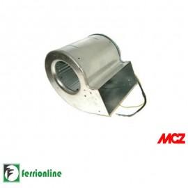 Kit canalizzazione dn 60mm