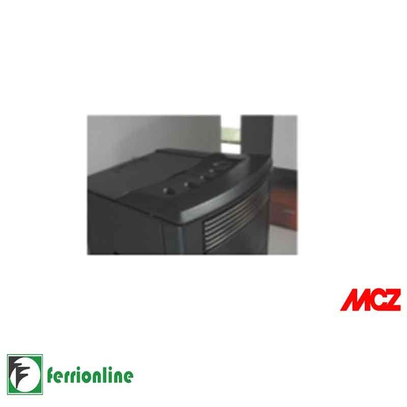 CORDINO FIBROCERAMICO Ø 10 mm (5 mt.) 418008020
