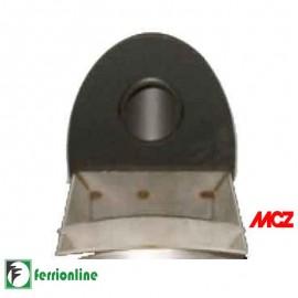 Cordino fibroceramico Ø 14 mm (5 mt.) COD. 412007003A
