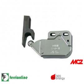 Candeletta cod. 4D14513002