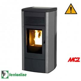 Deflettore porta COD. 41400908530V